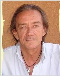 Dr Serge Boutin