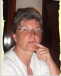 Françoise COUTELIER