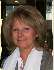 Monique BOUTIN