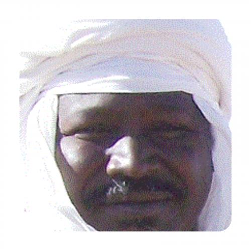 Kader MOHAMED
