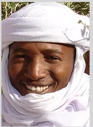 Ahmed Hamadelker