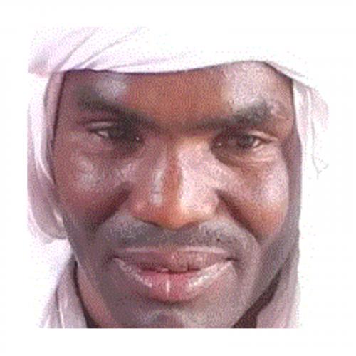 Mohamed Llias