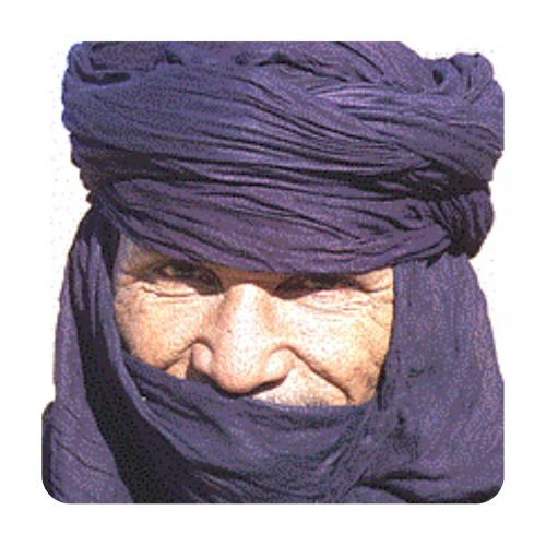 Mohamed MouMounta