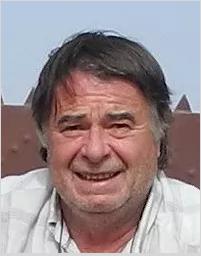 Pierre SOULAT