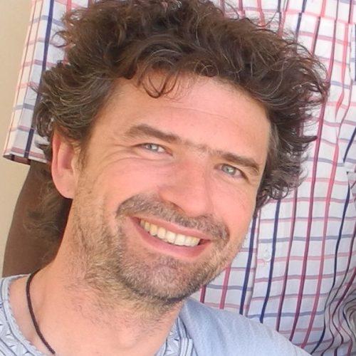 Vincent Groyeux